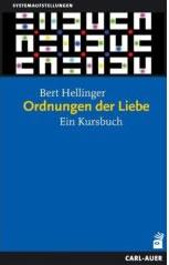 Buch von Bert Hellinger